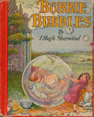 Bobbie Bubbles