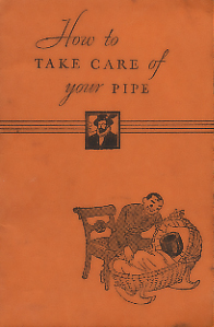 How to Take Care of Your Pipe