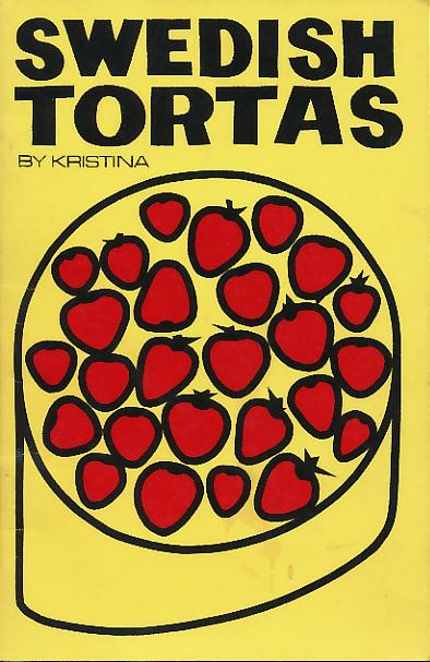 Swedish Tortas