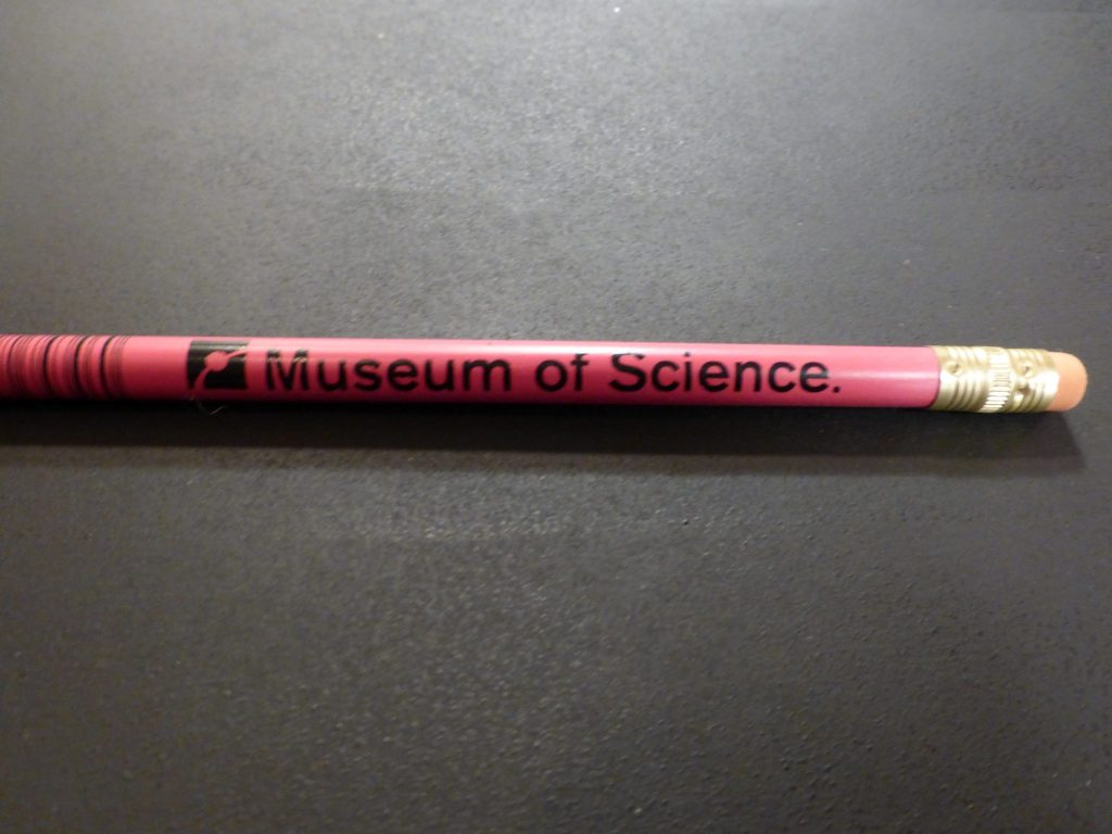 Museum of Science (Boston)
