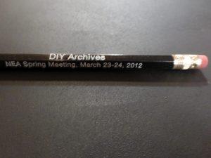 DIY Archives