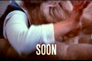 Soon_trailer screenshot