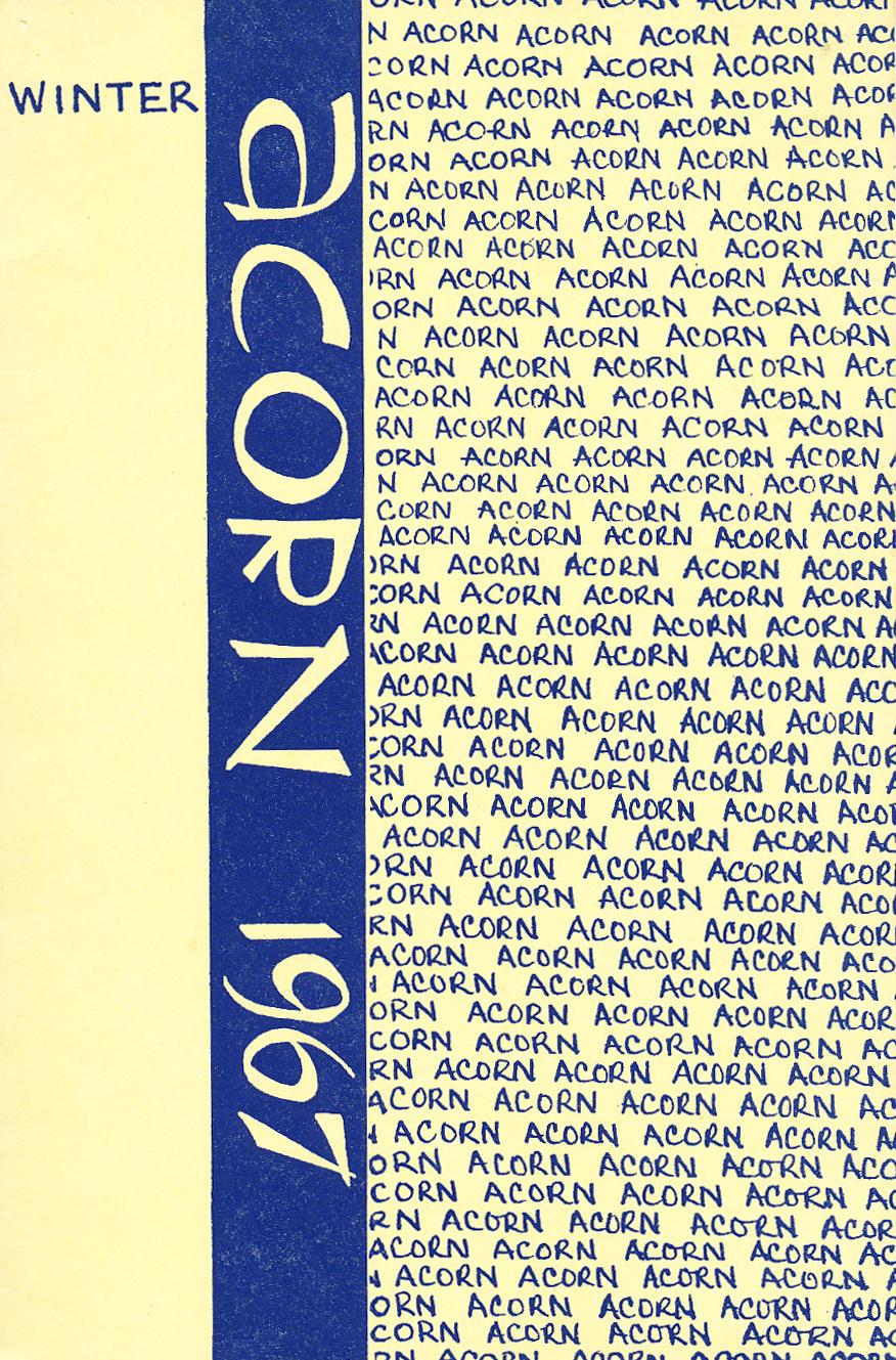 ACORN 1967